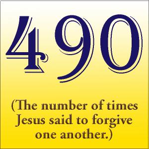 490 300x300 - The Covington Catholic Boys Should Forgive the Washington Post