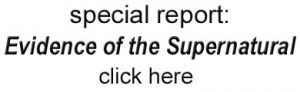 proof of the supernatural 300x92 - Seventimes70Masthead16