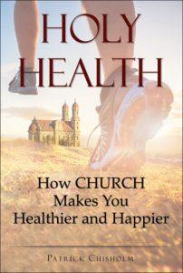 Holy Health ebook small 3 202x300 - Holy-Health-ebook-small-3